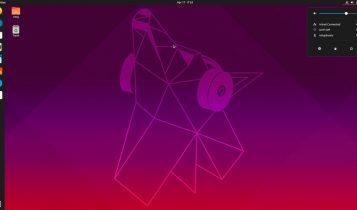 Il re delle distro Linux: Ubuntu